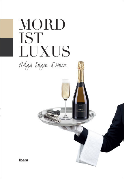 HED_Buch_Cover_Mord_ist_Luxus.indd