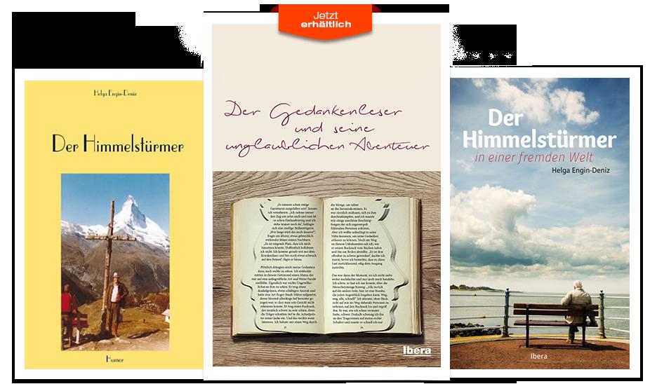 newbook-jezt