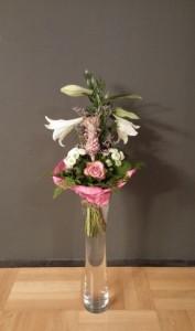 BlumenstraußHED